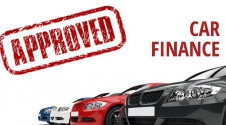 Car-Finance-1-e1541756267746